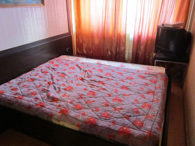 Купить 3комнатную квартиру Московская область