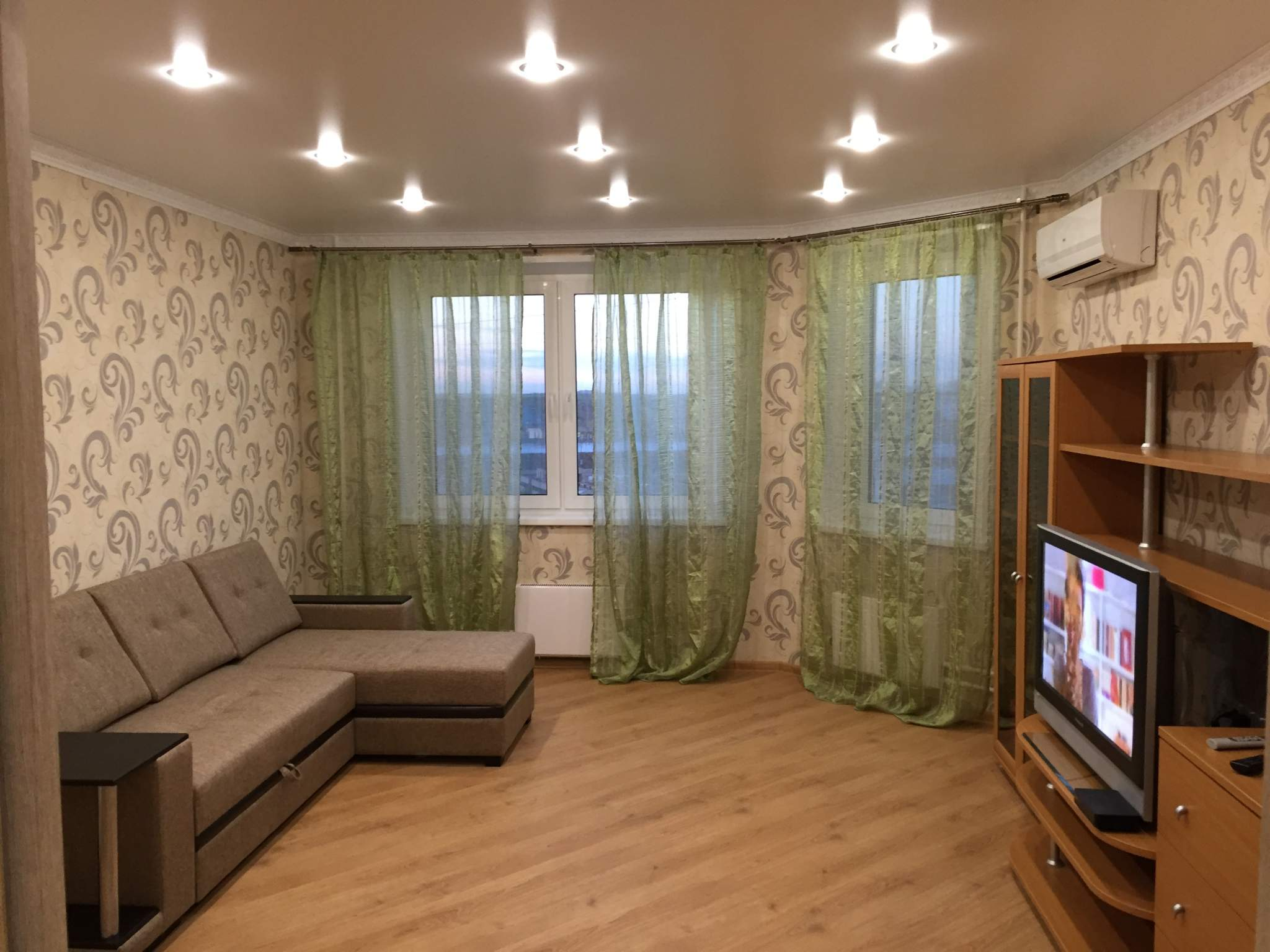 Сниму квартиру в вешках без посредников