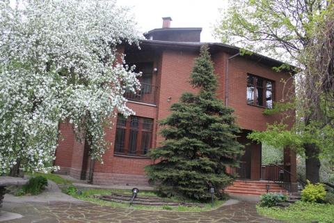 Продажа недвижимости московская область частные объявления свежие вакансии уборщицей в новосибирске