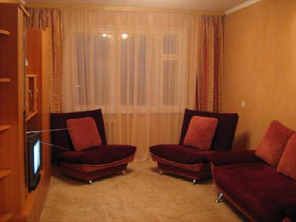 посутчные комнаты авито ру недорого оплаты
